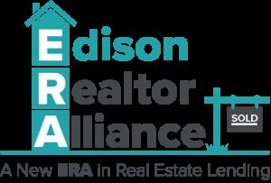 Edison Realtor Alliance