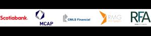 Edison Financial - Lending Partners