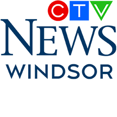CTV News - Windsor Logo