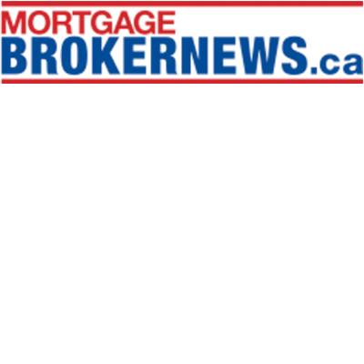 Mortgage Broker News Logo