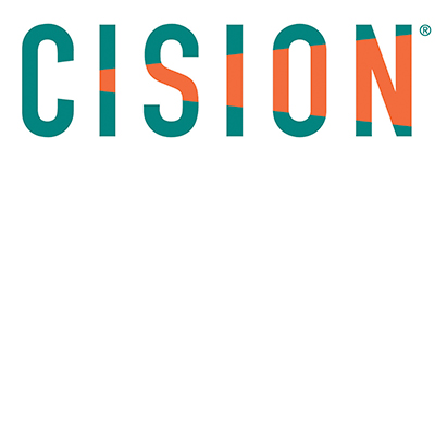 Logo - CISION
