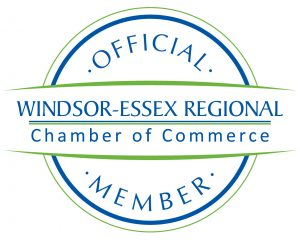 WERCC Member Logo