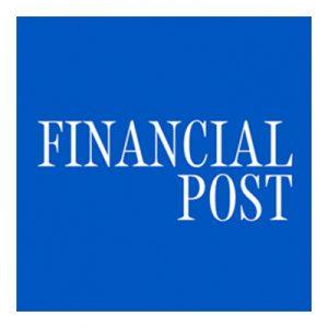 Logo-Financial Post